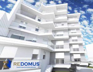 Redomus